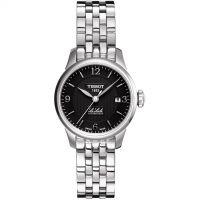 Damen Tissot Le Locle Watch T41118354
