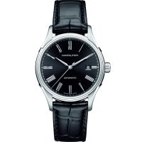 Herren Hamilton Valiant Watch H39515734