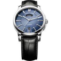 Herren Maurice Lacroix Pontos Day/Date Watch PT6158-SS001-43E-1
