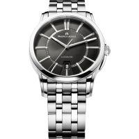 Herren Maurice Lacroix Pontos Datum Automatik Uhr
