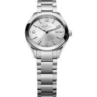 Damen Maurice Lacroix Miros Date Watch MI1014-SS002-130-1