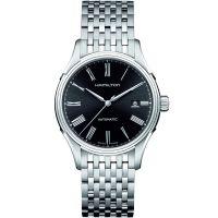 Herren Hamilton Valiant Watch H39515134