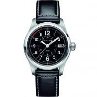 homme Hamilton Khaki Field 40mm Watch H70595733
