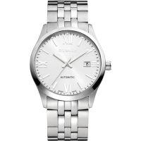 Herren Rodania Swiss Xelos Watch RS2504942