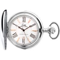 Taschenuhr Limit Centenary Collection Watch 5892.90