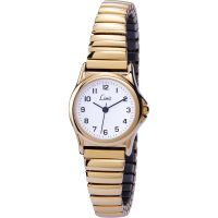 Ladies Limit Expander Watch 6984.38