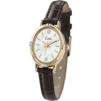 Ladies Limit Classic Watch 6980.37