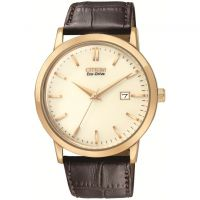 homme Citizen Watch BM7193-07B