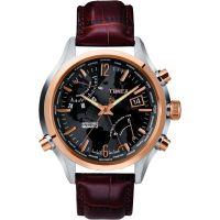 Herren Timex Indiglo Intelligent Quarz Uhren