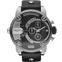 Herren Diesel The Daddies Chronograph Watch DZ7256