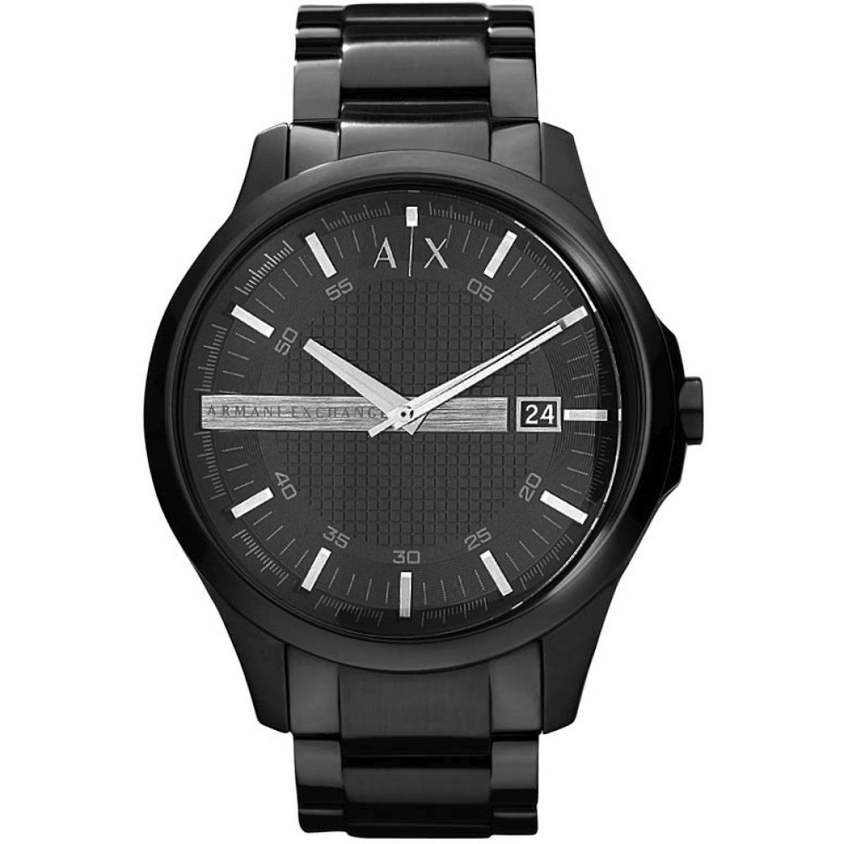 Gents armani exchange watch ax2104 for Armani exchange watches