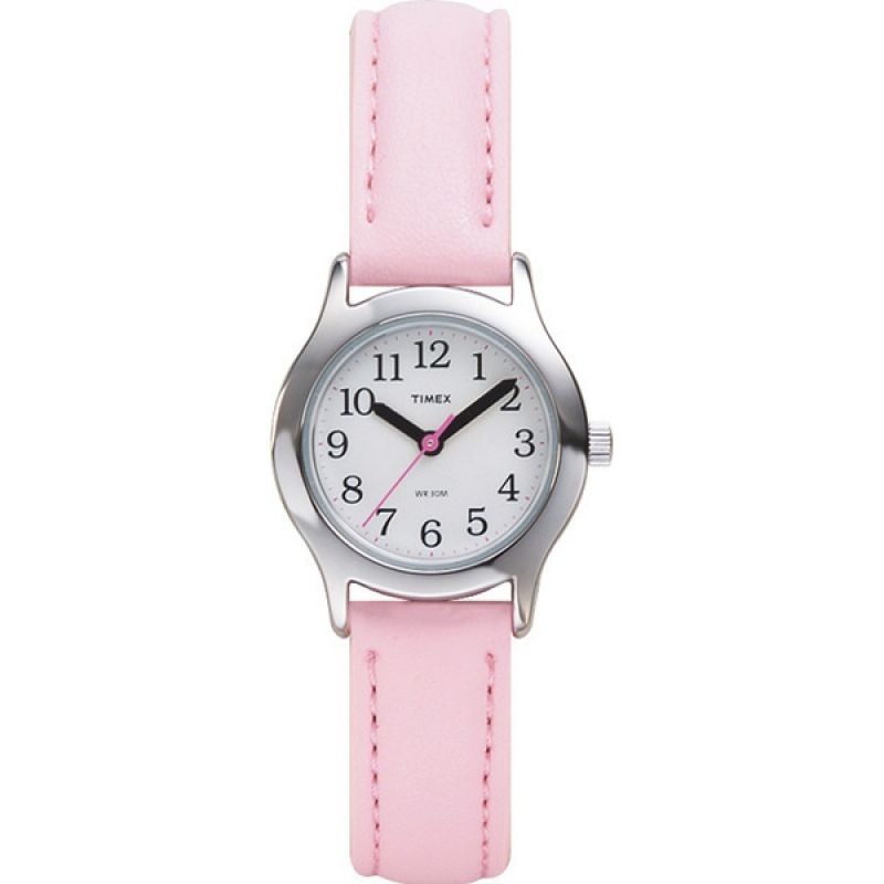 Kinder Timex Kids Watch T79081