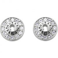 Biżuteria damska Guess Jewellery Earrings UBE71206