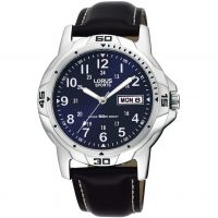 homme Lorus Watch RXN51BX9