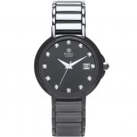 Damen Royal London Ceramic Uhr
