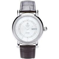 Herren Royal London Westminster Watch 41149-01