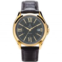 homme Royal London Westminster Watch 41152-04