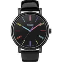 Damen Timex Originals Watch T2N790