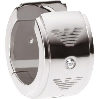 EG3040040 Image 1