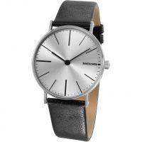 Herren Lambretta Cesare Watch 2181SIL