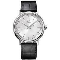 Mens Calvin Klein Surround Watch