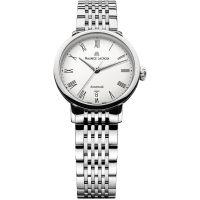 femme Maurice Lacroix Les Classiques Tradition Watch LC6063-SS002-110-1