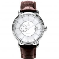 Herren Royal London Westminster Watch 41147-01