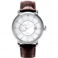 Herren Royal London Westminster Automatik Uhr