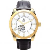 Herren Royal London Westminster Watch 41153-02