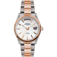 Herren Rotary Havana Watch GB02662/06