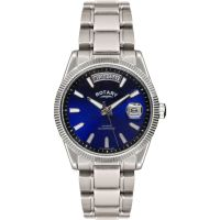Mens Rotary Havana Watch