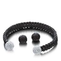 Ladies Shimla Bracelet SH-115