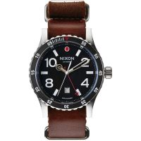 homme Nixon The Diplomat Watch A269-019