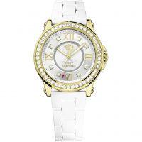 Damen Juicy Couture Pedigree Uhr