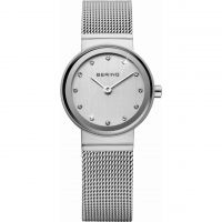 Ladies Bering Classic Watch
