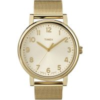 Unisex Timex Originals Watch T2N598