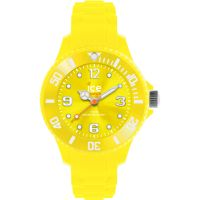 Kinder Ice-Watch Ice-ewig mini Uhr