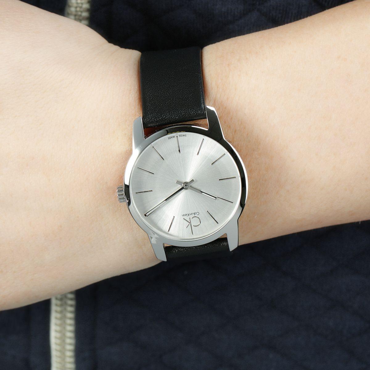Calvin Klein Watch   eBay