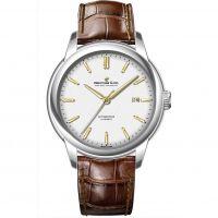 Herren Dreyfuss Co 1925 Automatik Uhr