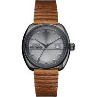 Herren Vivienne Westwood Bermondsey Uhr
