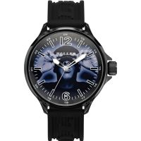 Mens Holler Crazies Jay Watch
