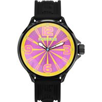 Mens Holler Funked Watch
