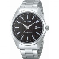 Herren Lorus Watch RH999CX9