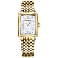 Ladies Raymond Weil Tradition Watch
