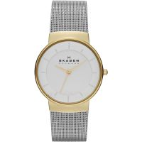 Ladies Skagen Nicoline Watch
