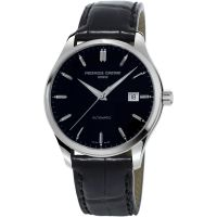Hommes Frederique Constant Index Slim Automatique Montre