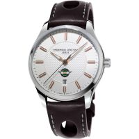 Mens Frederique Constant Healey Limited Edition Automatic Watch