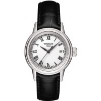 Damen Tissot Carson Watch T0852101601300