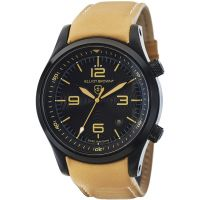 homme Elliot Brown Canford Watch 202-008-L04