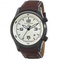 Herren Elliot Brown Canford Watch 202-009-L05